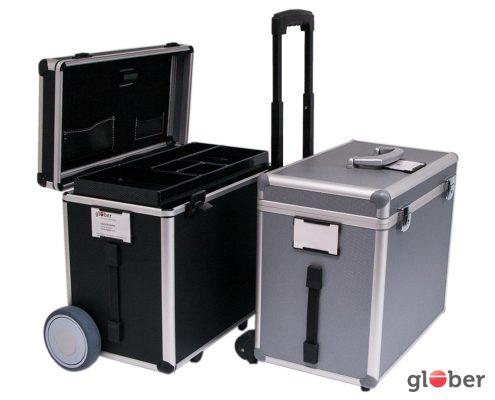 Flex koffer