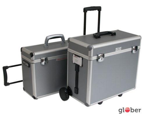 Flexwerk koffer