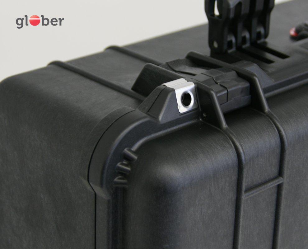 Peli Case Protector