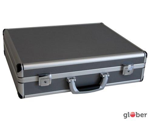 demo koffer