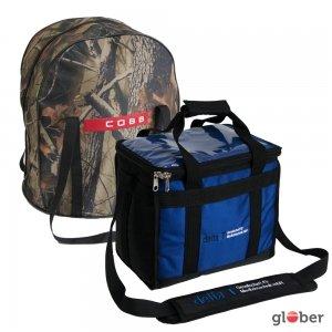 koffer op maat - tassen op maat